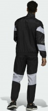 ADIDAS Sportswear TRACKSUIT (H42019)