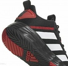 ADIDAS OWNTHEGAME 2 (H00471)