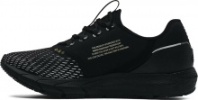 UNDER ARMOUR HOVR Sonic 4 Storm (3024224-001)