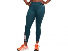 ASICS ESNT 7/8 TIGHTS (2032B334W-405)