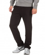 RUSSELL ATHLETIC  OPEN LEG PANT (A8-057-2-099-IO)