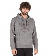 RUSSELL ATHLETIC HOODIE (A8-064-2  090 CJ)