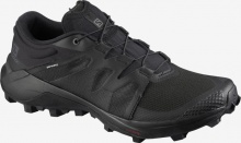 Salomon Wildcross (L411055)