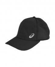ASICS ESNT CAP (3033A431-001)