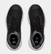 UNDER ARMOUR ANOMALY (3021266-004)