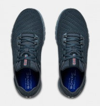 UNDER ARMOUR HOVR SONIC 2 (3021586-400)