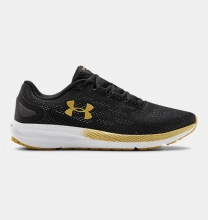 UNDER ARMOUR Charged Pursuit 2 (3022594-005)