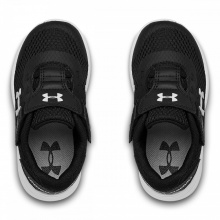 UNDER ARMOUR Inf Surge 2 AC (3022874-001)