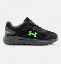 UNDER ARMOUR SURGE 2 INF (3022874-002)