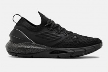 UNDER ARMOUR HOVR PHANTOM 2 (3023017-004)