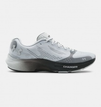 UNDER ARMOUR CHARGED PULSE (3023020-108)