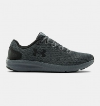UNDER ARMOUR CHARGED PURSUIT 2 (3023304-103)
