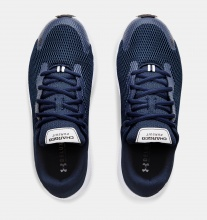 UNDER ARMOUR CHARGED PURSUIT 2 BL (3024138-401)