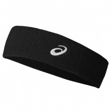 ASICS PERFORMANCE HEAD BAND (3043A001U-001)
