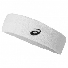ASICS PERFORMANCE HEAD BAND (3043A001U-100)