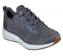 SKECHERS BOBS SPORT SQUAD - GLAM LEAGUE (31347 GYSL)