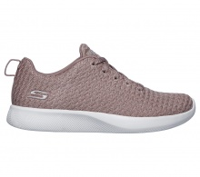SKECHERS BOBS SPORT SQUAD 2 GRAND JUBILEE (32803 ROS)
