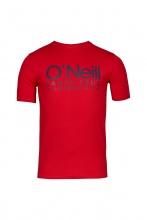ONEILL PM CALI S/SLV SKINS (1A1612M-3120) PLAID
