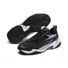 PUMA THUNDER FASHION (370376 05)