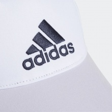 ADIDAS LK GRAPHIC CAP KIDS (FN0999)