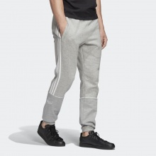 ADIDAS OUTLINE SP FL PANTS (FM3916)