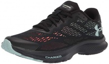UNDER ARMOUR CHARGED BANDIT 6 (3023922-001)