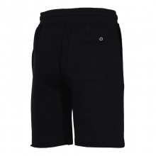 EMERSON SWEAT SHORT (191.EM26.84 BLACK)