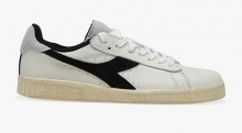 DIADORA GAME L LOW USED (174764-C0351)