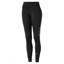 PUMA TIGHTS ON THE BRINK 7/8 (517398 01)