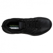 SKECHERS shoes (51932 BBK)