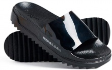 SUPERDRY THE EDIT CHUNKY SLIDE (WF310026A-02A)