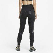 PUMA UNTMD PRINTED 7/8 LEGGINGS (520239-01)