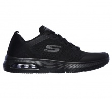 SKECHERS DYNA-AIR (52559 BBK)
