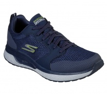 SKECHERS GORUN STEADY (54888 NVLM)