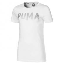 PUMA ALPHA TEE (581360 02)