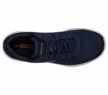 SKECHERS DYNAMIGHT 2 RAYHILL (58362/NVY)