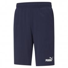 PUMA ESS Jersey Shorts (586706-06)