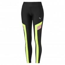 PUMA CHASE LEGGINGS (592225 01)