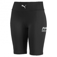 PUMA EVIDE SHORT TIGHT (596307 01)