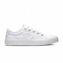 CONVERSE STAR REPLAY (663651C)