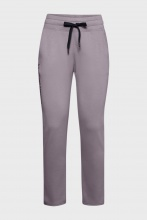 UNDER ARMOUR RIVAL  FL  PANT (1356417-585)