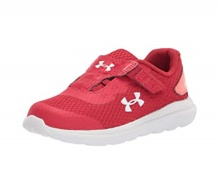 UNDER ARMOUR Surge 2 INF (3022874-603)
