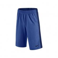 Nike Short Basket 724420-480