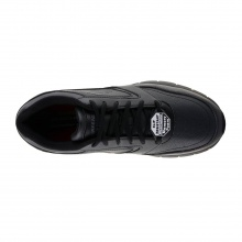SKECHERS Work Relaxed Fit®: Nampa SR M (77156-BLK)