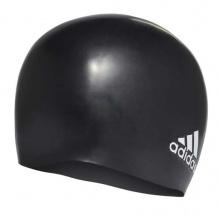 ADIDAS SIL CAP (802316)