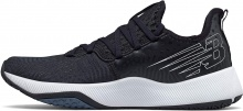 NEW BALANCE FUELCELL TRAINER (MXM100LK)