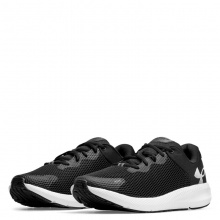 UNDER ARMOUR CHARGED  PURSUIT 2 BL (3024138-001)