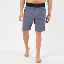 EMERSON BOARD SHORTS (191.EM524.29 NAVY ML BLACK)