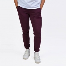EMERSON PANTS BORDEAUX (192.EW25.86)