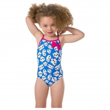 SPEEDO BOW SUIT (11446-C706B)